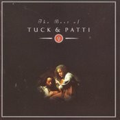 The Best Of Tuck & Patti Songs
