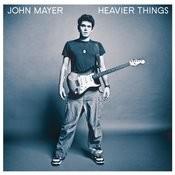 Heavier Things Songs