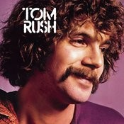 Tom Rush Songs