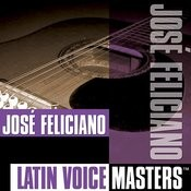 Latin Voice Masters Songs