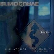 Blind Curve Songs