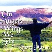 On Angels Wings We Fly Songs