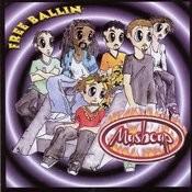 Free Ballin' Songs