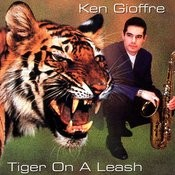Tiger On A Leash Songs