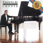 Chopin:  Scherzos & Mazurkas Songs