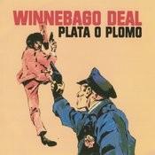 Plata O Plomo Meaning