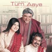 Tum Aaye Songs