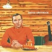 David Shutrick Songs