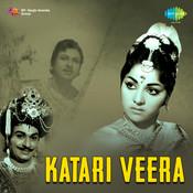 Kathari Veera Songs