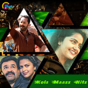 Kola Maass Hits Songs