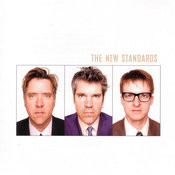 The New Standards Songs