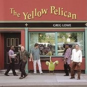 The Yellow Pelican Songs