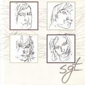SGT Songs