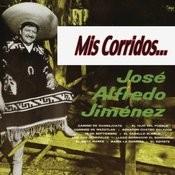 Mis Corridos Songs