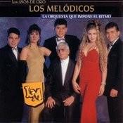 La Orquesta Que Impone El Ritmo Songs