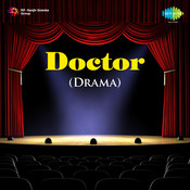 Doctor Drama  Songs