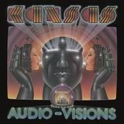Audio-Visions Songs