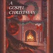 A Gospel Christmas Songs