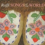 Songs Of Our World Songs