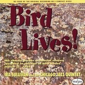 Bird Lives! Songs