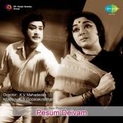 Pesum Deivam Songs