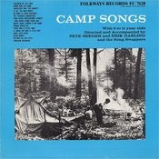 Camp Songs Songs