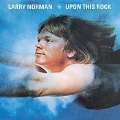 Upon This Rock (Bonus Tracks) Songs