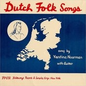 Dutch Folk Songs Songs