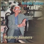 Atardecer Habanero Songs