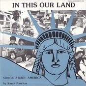 In This Our Land: Songs About America Songs
