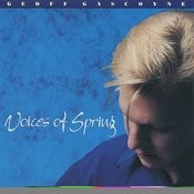 Voices Of Spring Songs