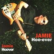 Jamie Hoo-Ever Songs
