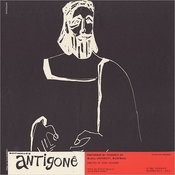 Sophocles: Antigone Songs