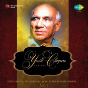 Yash Chopra Bday Songs