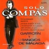 Baile Garrotin Completo Song