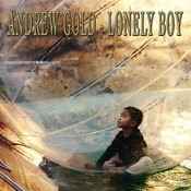 Lonely Boy Song
