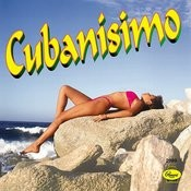 Cubanisimo Songs