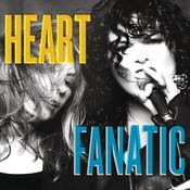Fanatic Songs