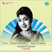 Chuzhi Songs