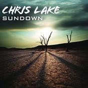 Sundown Songs