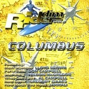 Riddim Rider Volume 8: Columbus Songs