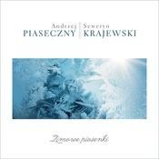 Zimowe Piosenki Songs