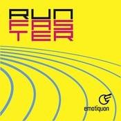 Run Faster (Radio Edit) Song
