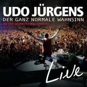Der Ganz Normale Wahnsinn - LIVE Songs