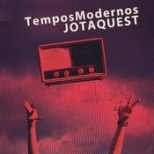 Tempos Modernos Songs