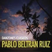 Danzones Clsicos Songs