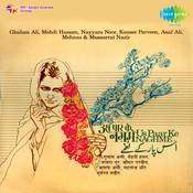 Us Paar Ke Naghme Songs