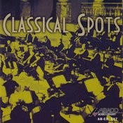 Classical Spots Songs