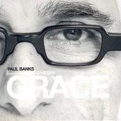 Grace (Feat. Jakob Dinesen) Songs