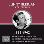 Complete Jazz Series 1938 - 1942 Songs